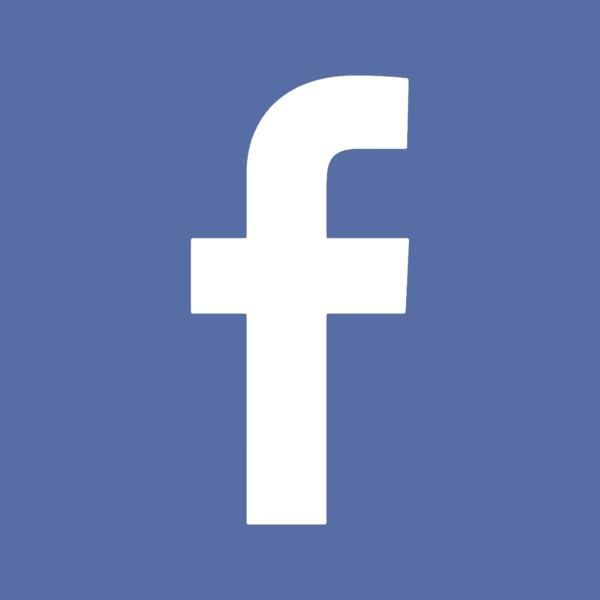 icone facebook smbi