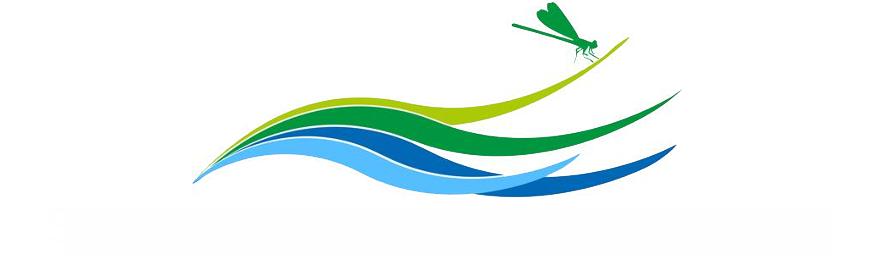 Syndicat mixte du bassin de l'Isle